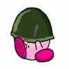 (TAUNT)SoldierKirby's Photo